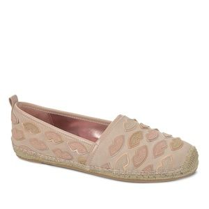 Sam Edelman Lulu espadrille shoes